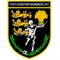 Chester Nomads Hot Pot Saturday18 March 2017