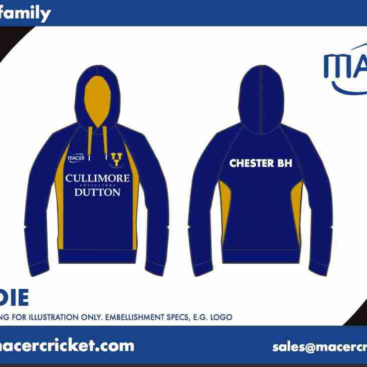 NEW Macer 2018 kit  - buy it by SUNDAY  to ensure Christmas delivery