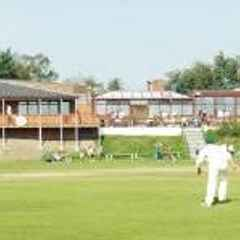 Heartache as Chester out of Cheshire Cup