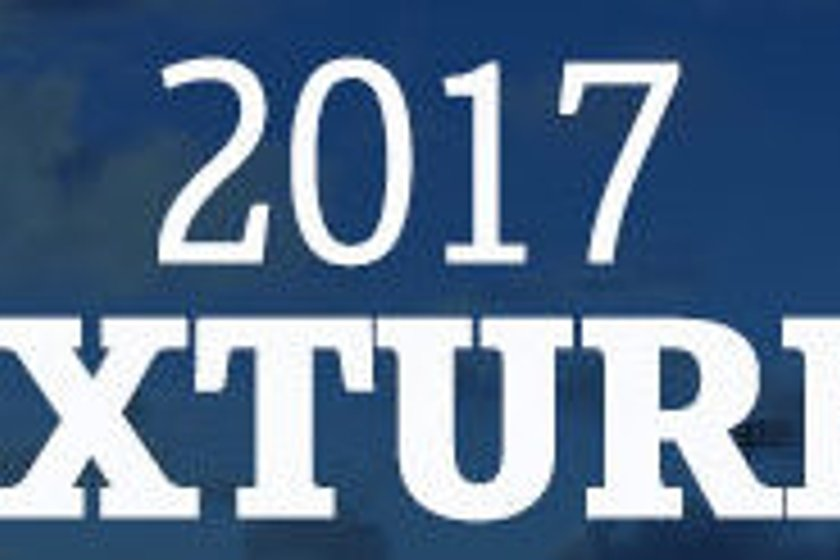 2017 1st & 2nd XI Fixtures