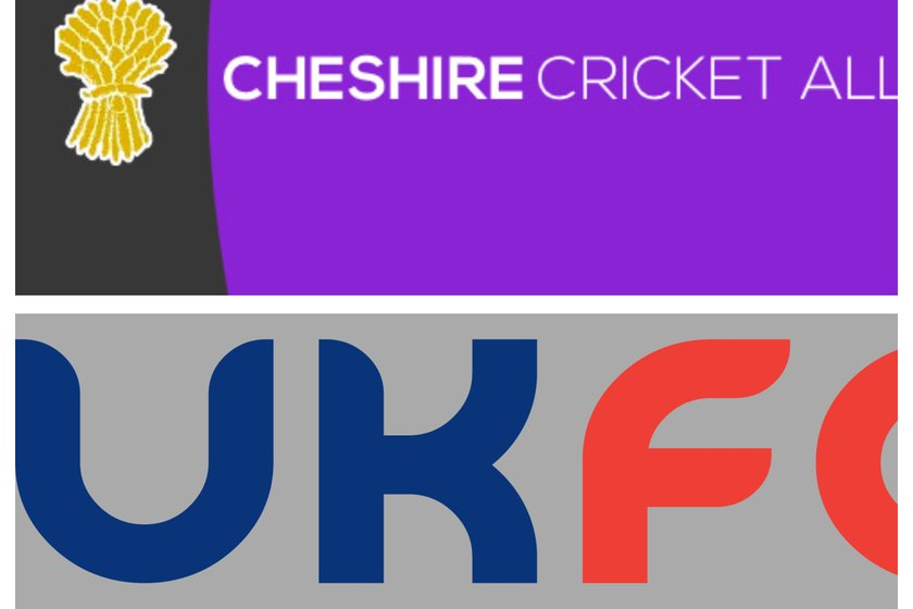 New UKFast League structure for CBH third teams
