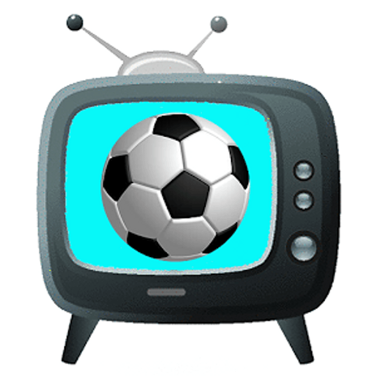 CBH TV football this weekend<