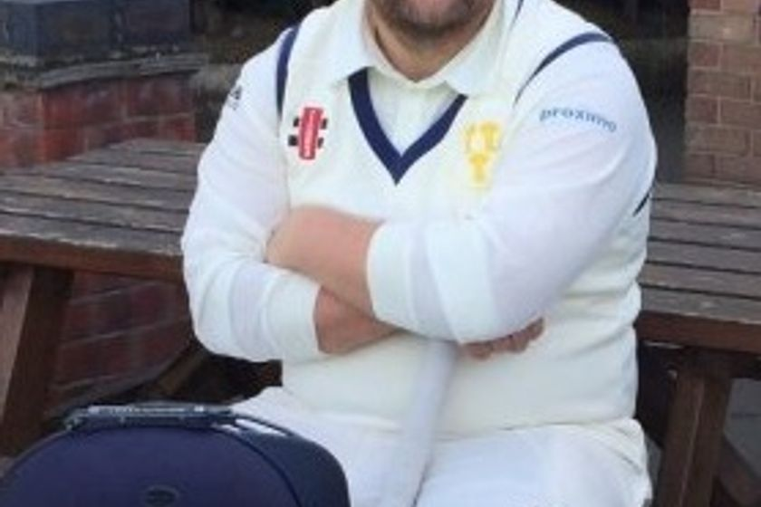 2s news: Bowlers set up run chase as James shines