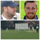 CBH hit top spot with Didsbury win