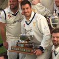 CBH win fifth Cheshire Cup in six years