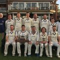 Chester beat Neston by 9 wickets in rearranged final
