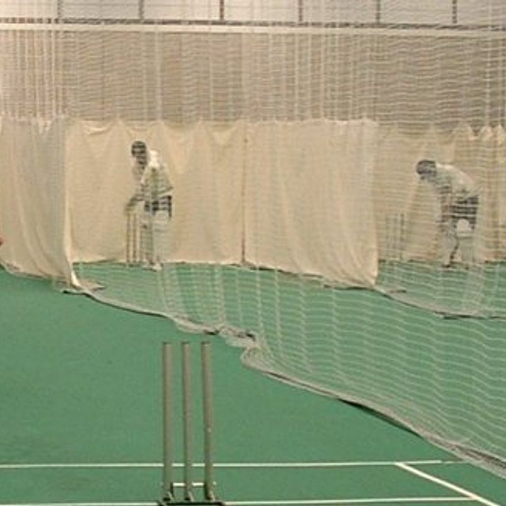 Winter nets from 21 January<