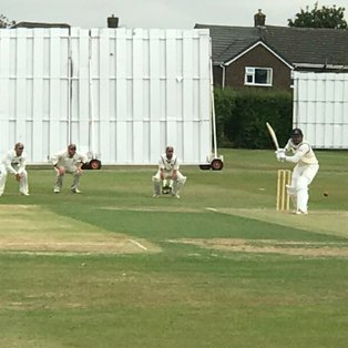 Chester cruise home against Alderley