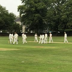 Timperley v CBH, 11 August 2018