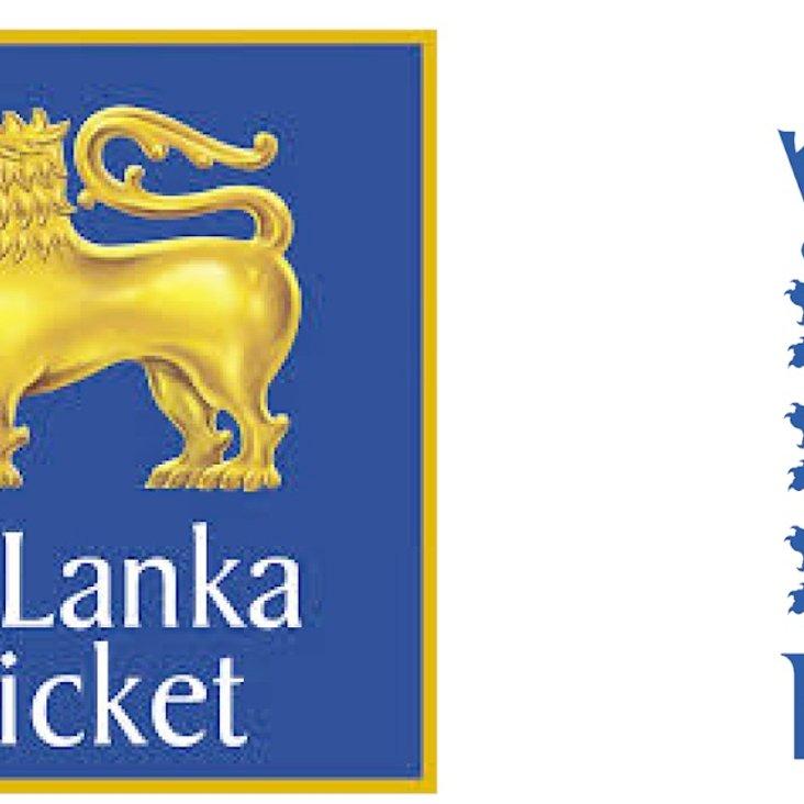 Geoff Wellstead&#039;s Sri Lankan blog UPDATED<