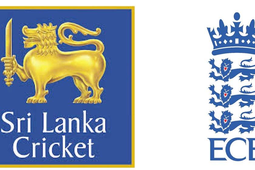 Geoff Wellstead's Sri Lankan blog UPDATED