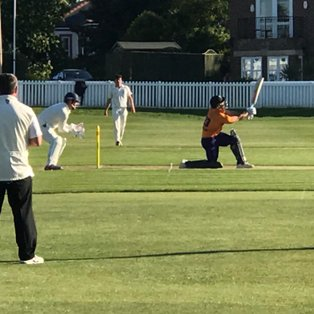 CBH win over Tattenhall