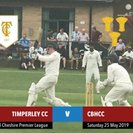 Lloyd lands 6 in 6 wicket win