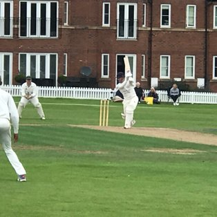 Bowlers shine in Timperley win