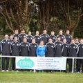 CPD Llanberis FC lose to Glantraeth 0 - 3