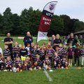 Edenbridge RFC vs. Beccehamian RFC