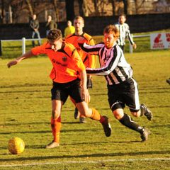 Rothes v Fraserburgh 110317 (by Barry Walker)