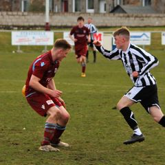 Keith v Fraserburgh 180317 (by Barry Walker)