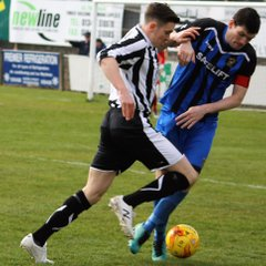 Fraserburgh v Huntly 220417 (by Barry Walker)