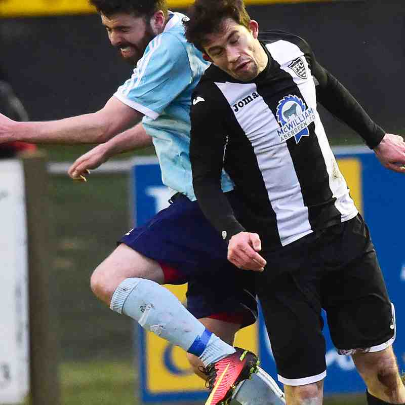 Fraserburgh v Keith 251117 (by Duncan Brown)