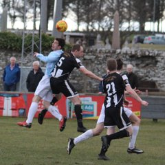 Wick Academy v Fraserburgh 070418 (by Barry Walker)