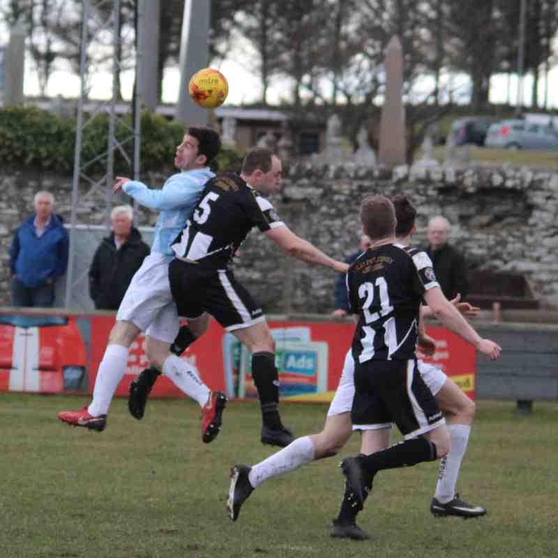 Wick Academy v Fraserburgh 070418 (by Barry Walker)