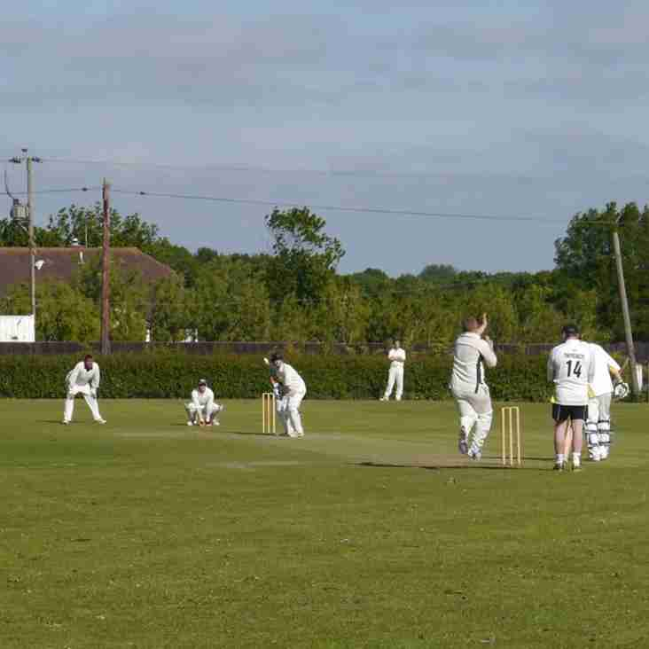 East Sutton Cricket Club - Players Needed!