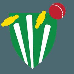 Premier Cricket Coaching launches.