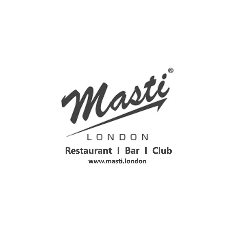 Colts sponsor...MASTI