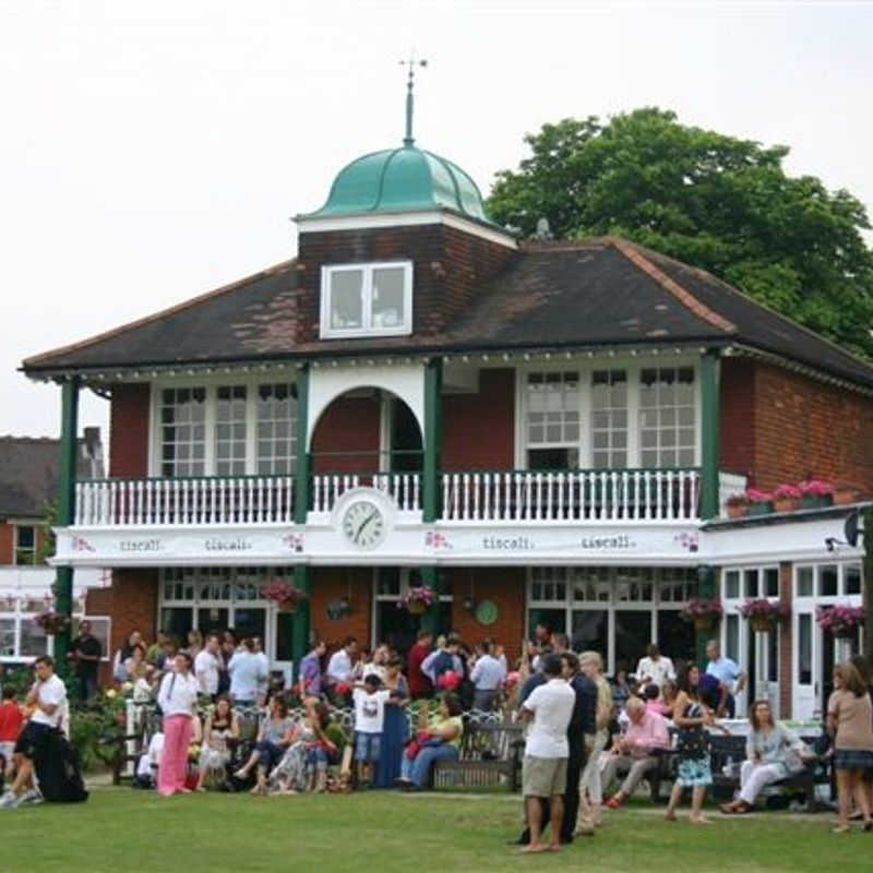 Ealing Cricket Club will be celebrating its 150th Anniversary in 2020.