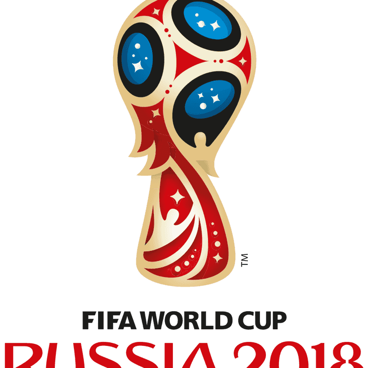 Televised Fifa World Cup Football
