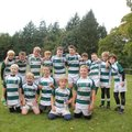 Penrith RUFC Ltd vs. Millom