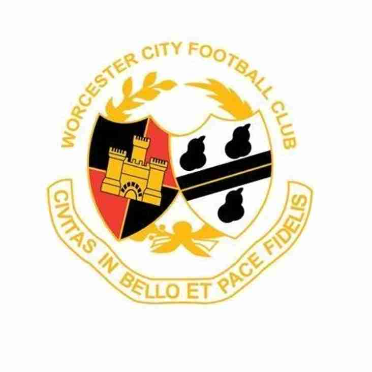 Club Statement - New Directors to Join Club Board