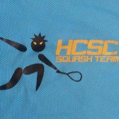 New Squash 1