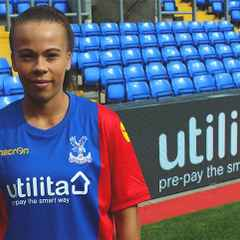 PALACE LADIES AND UTILITA ENERGY - A POWERFUL PARTNERSHIP