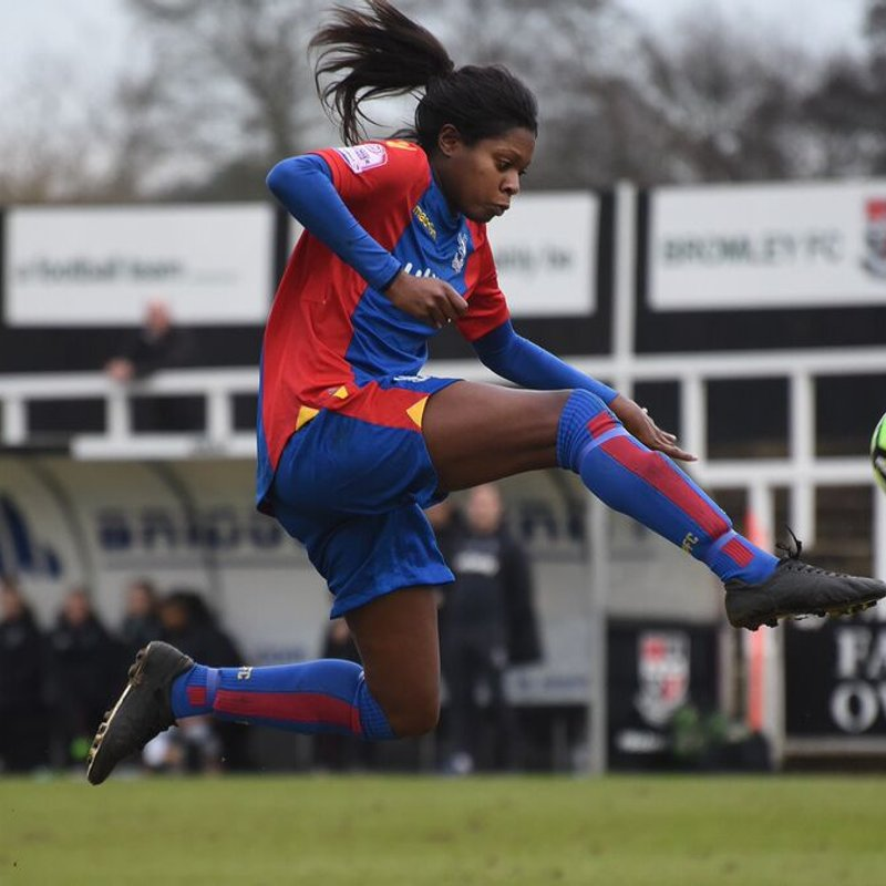 EAGLES NAIL FINE VICTORY AGAINST HAMMERS