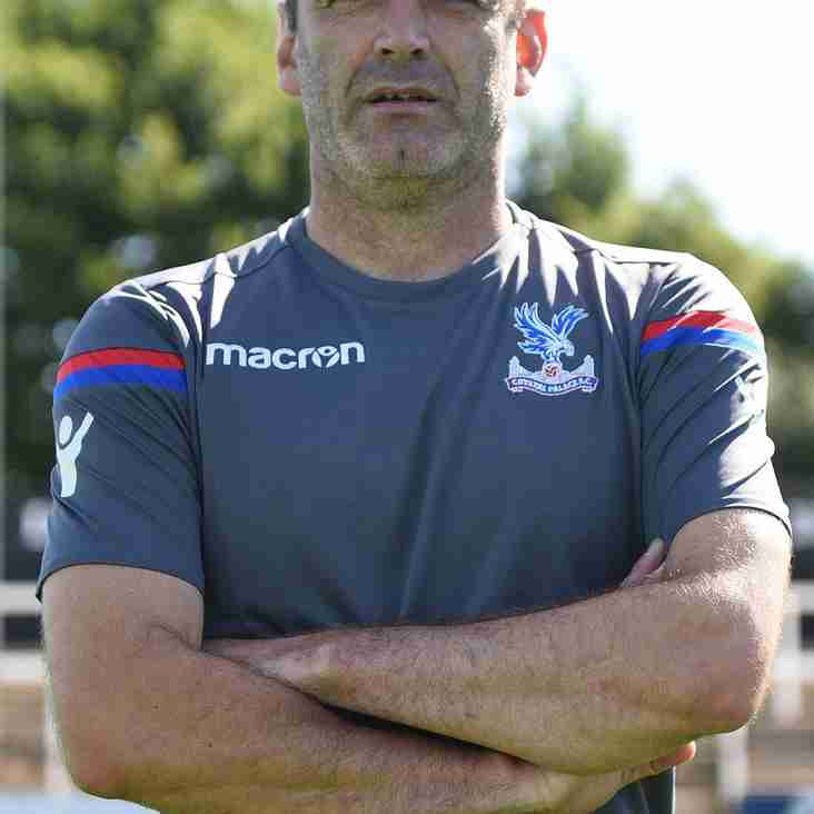 Davenport's Thoughts:- An Impressive Week Across Palace Ladies
