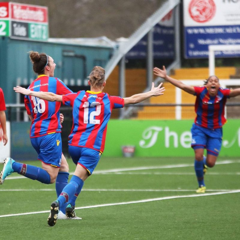 Patient Palace Secure Three Points With Fine Display