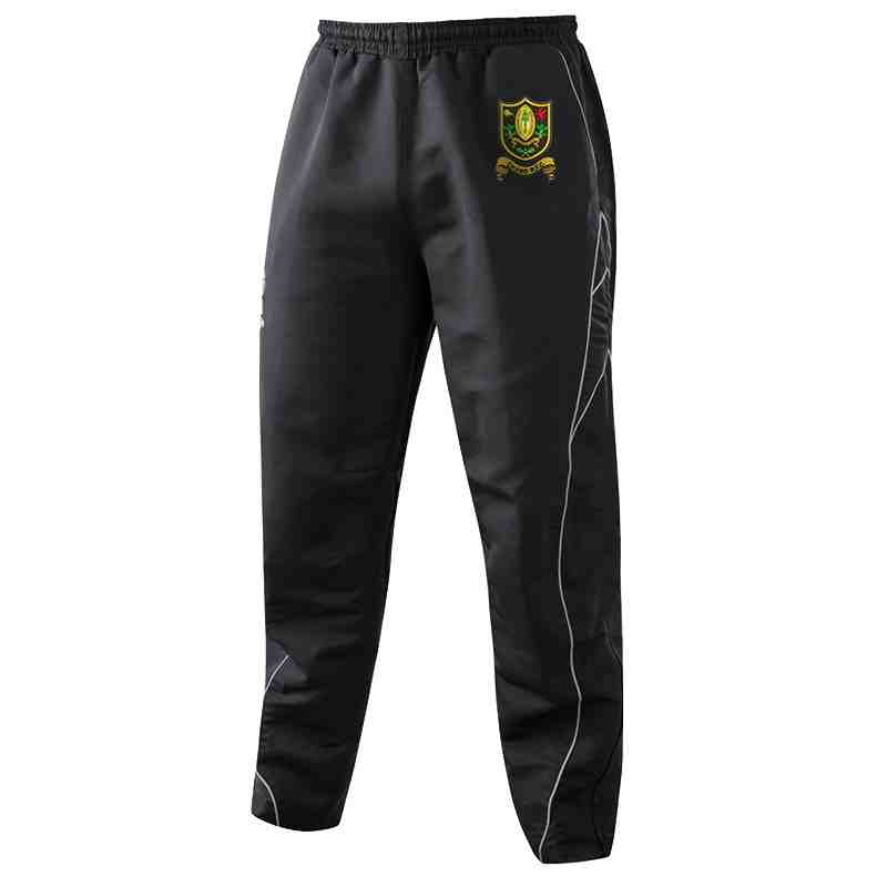 Unisex Club Tracksuit Bottoms