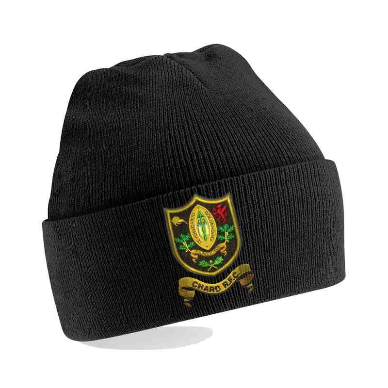 Adults Beanie Hat