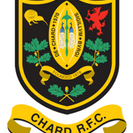 TRURO 39pts CHARD 8pts Report by Glyn Hughes