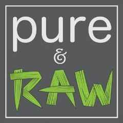 UWMHC Partner with Pure & Raw