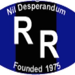 Registration Form Season 2016 -2017