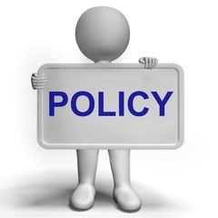 Social Media Policy and Guidance