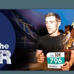 TeachFirst|Run the River 2015