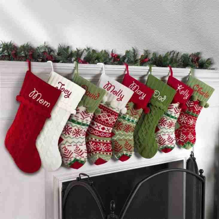 'Festive'Club Shop - Saturday 9th and Sunday 10th December