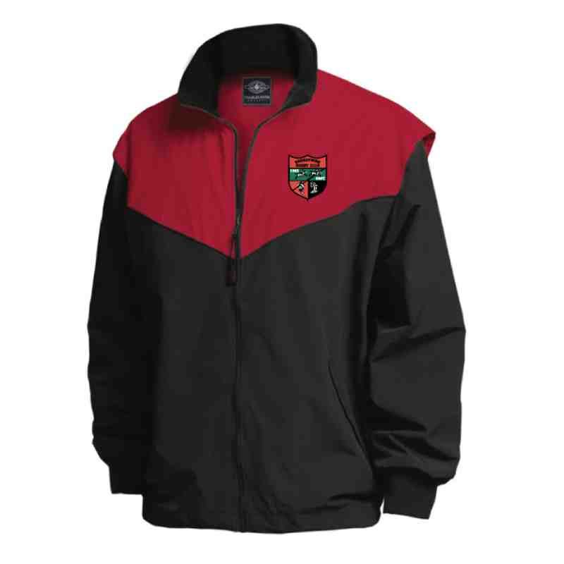 Brandywine Champion Jacket