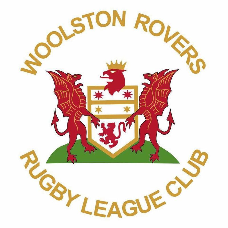 ROVERS OPEN AGE TEAMS IN ACTION ON SATURDAY
