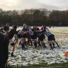 Last gasp winner snatches victory from jaws of defeat