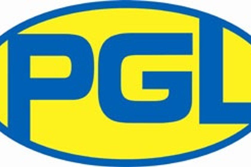 PGL NETBALL TOUR 2018